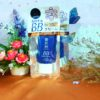 BB Kose Sekkisei Cream