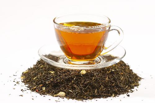 công dụng của trà đen nhật trong việc phòng bệnh tim mạch