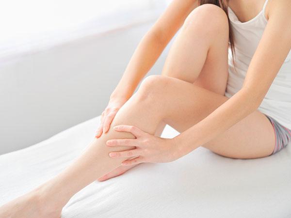 Trị viêm lỗ chân lông chớ bỏ qua 2 sản phẩm này của Nhật